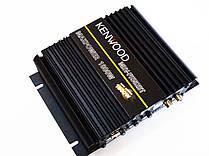 Усилитель звука автомобильный MRV-F5502BT, 2-х канальный