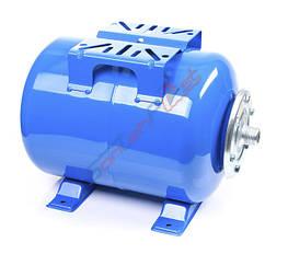 Гидроаккумуляторы Santehplast