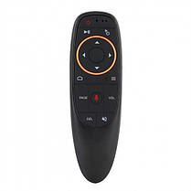 Пульт управления, мышка Air Mouse G20-G10S 6942