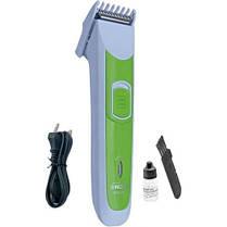 Беспроводная машинка для стрижки волос Nova NHC-3890