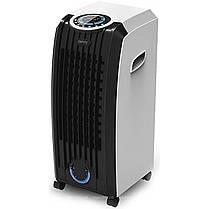 Климатизатор кондиционер увлажнитель 3 в 1 Camry CR 7905