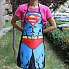 Фартук Супер Мен, фото 3