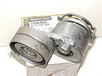 Натяжной ролик ремня генератора на Renault Scenic II 1.9/2.0DCi 05-  ОРИГИНАЛ 8200905328