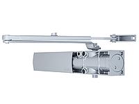 Дверной доводчик Ryobi D 1200 STD с ножницами серый