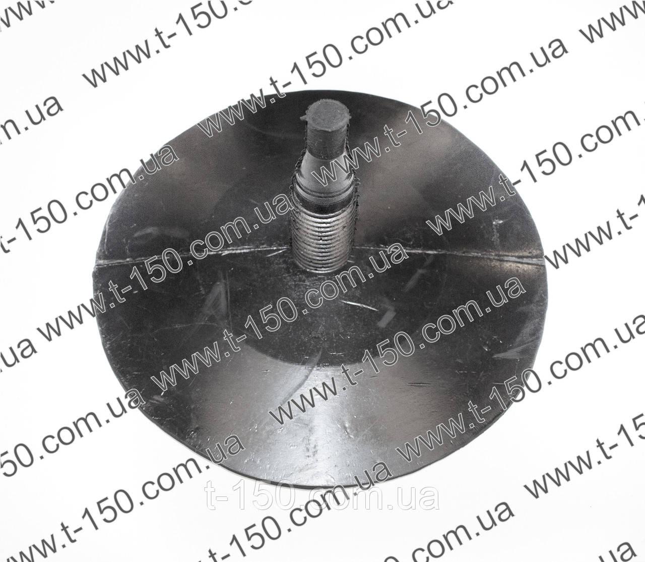 Грибок для ремонта шин (покрышек) №9 d=175 толстая ножка и шляпка