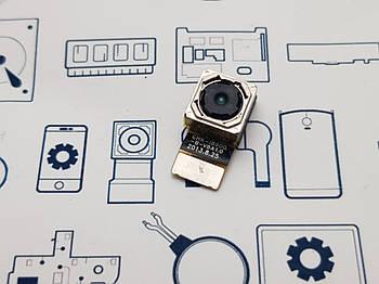 Основная камера Samsung N9002 Сервисный оригинал с разборки