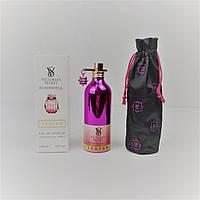 Тестер Victoria's Secret Bombshell 150 мл
