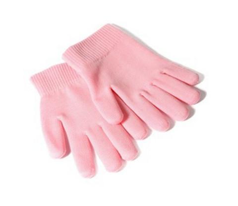Перчатки гелевые SPA Gel Gloves