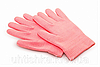 Перчатки гелевые SPA Gel Gloves, фото 2