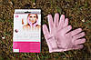 Перчатки гелевые SPA Gel Gloves, фото 5