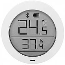 Термометр-гигрометр Xiaomi Mi Temperature and Humidity Sensor, белый