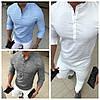 !!!Снова в наличии топовые рубашки!!!