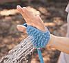 Перчатка для мойки животных Aquapaw, фото 2