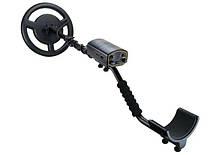 Металлоискатель Smart Sensor AR944M