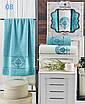 Набор полотенец  ART 3 ка, фото 2