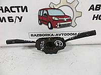 Подрулевой переключатель в сборе Opel Kadett D (1979-1984)  ОЕ:90196158
