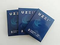 Презервативи  UZZI plain для УЗИ 3/24