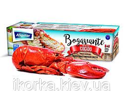 Лобстер 300 г (варено-морожений)