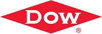 Смазочные материалы Dow Chemical (Dow, Dow Corning, DOWSIL)