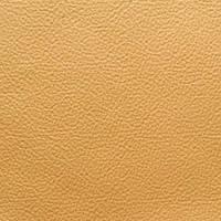 Искусственная кожа золото перла