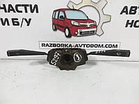 Подрулевой переключатель в сборе Opel Kadett D , Ascona C (1979-1984)  ОЕ:90069126