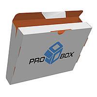Коробка поштова, фото 1