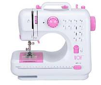 Швейная машинка 12 в 1 FHSM-505