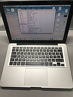 "Macbook Pro 13"" 2012 i5/8gb/500gb, фото 1"