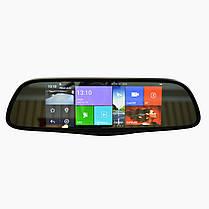 Штатное зеркало Prime-X 107 Android