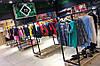 Программа для бутика одежды, фото 2