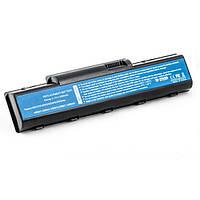 Аккумулятор PowerPlant для ноутбуков ACER Aspire 4732 (AS09A31 ,ARD725LH) 11.1V 5200mAh