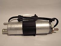 Бензонасос топливный насос Мерседес С класса 7.21810.00, 7.22020.50.0 Mercedes C180 кузов W202/ W208/ C43/1996