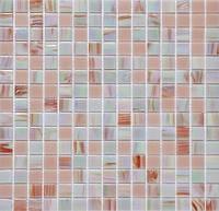 Мозаика Микс GL mix 25 (2 x 2 см)