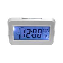 Настольные часы Kenko Kk-2616