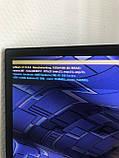 Видеокарта MSI Radeon R7 360 2GB мощная игровая без подключения доп питания, фото 3