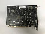 Видеокарта MSI Radeon R7 360 2GB мощная игровая без подключения доп питания, фото 6