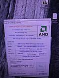 Видеокарта MSI Radeon R7 360 2GB мощная игровая без подключения доп питания, фото 10