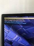 Видеокарта MSI Radeon R7 360 2GB мощная игровая без подключения доп питания, фото 9