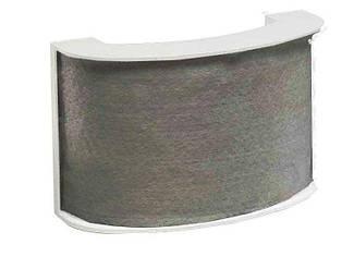 Вугільний фільтр P2, Esab