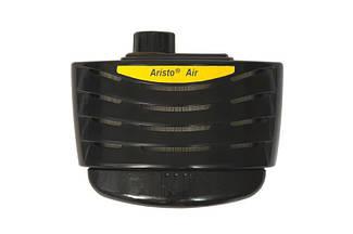 Система фільтрації Aristo Air Complete, Esab