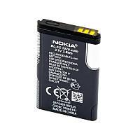 Аккумулятор Original Quality для Nokia 5C (70%-100%)