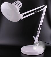 Настольная LED лампа для мастера маникюра 800 X 18 вт