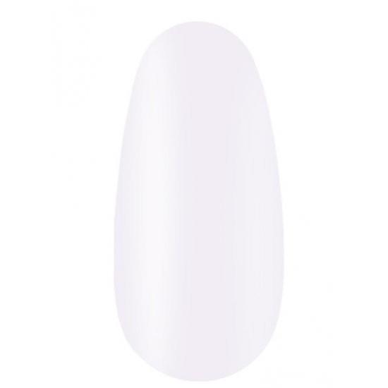 Гель-лак Kodi Professional New Collection BW 10 (білий, емаль) 8 мл