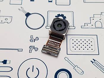 Основная камера Huawei GR5 KII-L21 Сервисный оригинал с разборки