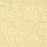 Искусственная кожа св. беж (ваниль)