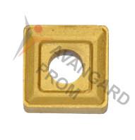 Пластина квадратная 16х16 Т15К6