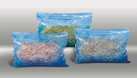 Мешки под засолку овощей, фасовка продуктов питания