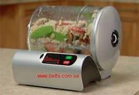 Маринатор 9 минут для всех продуктов (ASTOR)