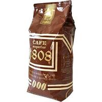 Кофе зерновой 1808
