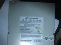 Блок питания, 270W, FSP model no:FSP270-50SNV, АТХ